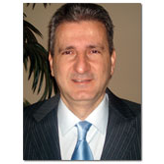 Juan Duque - GreatFlorida Insurance - Indiantown, FL.