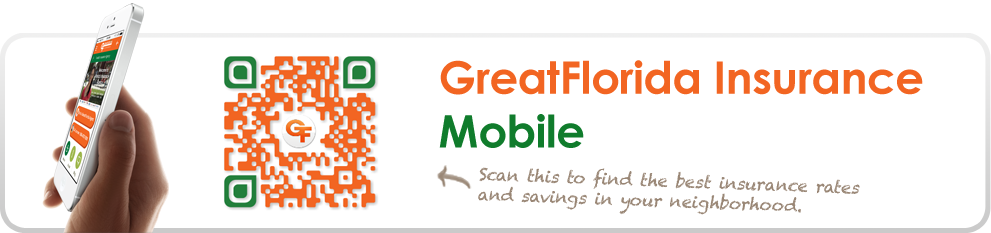 GreatFlorida Mobile Insurance in Indiantown Homeowners Auto Agency